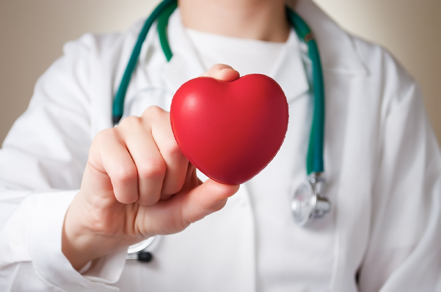 """""""Συνεργασία Ναυταθλητικού Ομίλου Αλεξανδρούπολης με καρδιολόγο Δρα.Δημήτριο Φλώρο"""""""