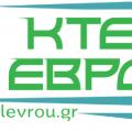 ktel_logo_for_site