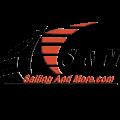 logo-sailingandmore-1