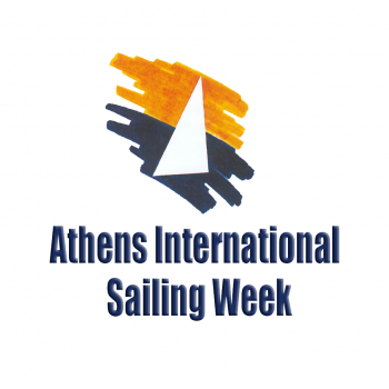 Athens International Sailing Week – Συμμετοχή του Ν.Ο Αλεξανδρούπολης