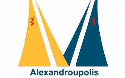 Έναρξη σχολών Match Race στην Αλεξανδρούπολη